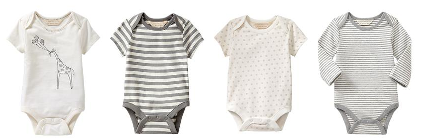 af0fb5c27 Can I Go Organic Baby Clothes On A Budget
