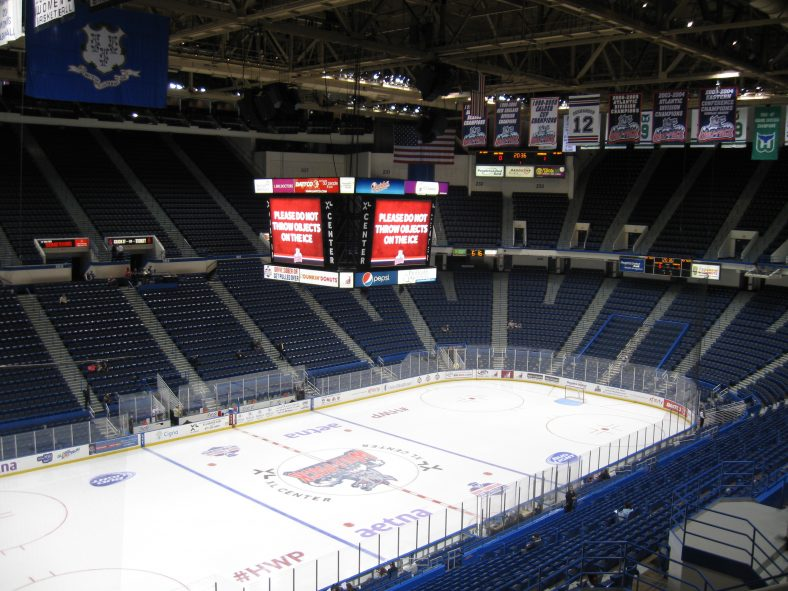 xl center upcoming events tickets