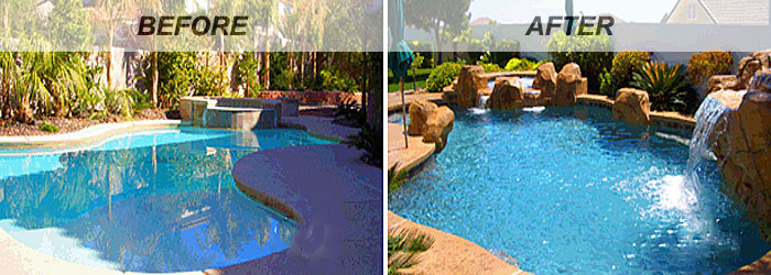 pool-remodeling-before-and-after